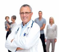 Benefits of Affordable Dental Insurance