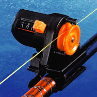 Fishing Depth Finders