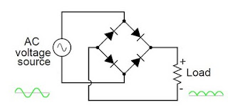 zener diode circuit animation  zener  free engine image