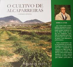 Livro com 104 páginas, 33 fotos em cores, tabelas e gráfico. R$ 38,00, gratuito 20 sementes.