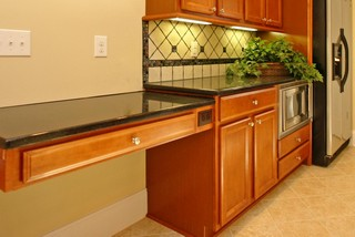 Universal Design Ada Kitchen Cabinets What Are Accessible Kitchen Cabinets And Where Do You