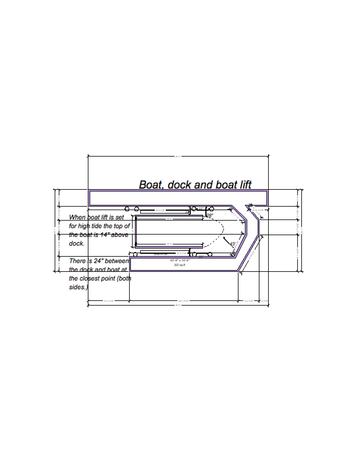 100 Ada Pool Lift Installation Youtube