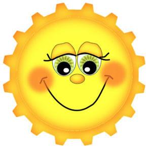 happy_sun.jpg