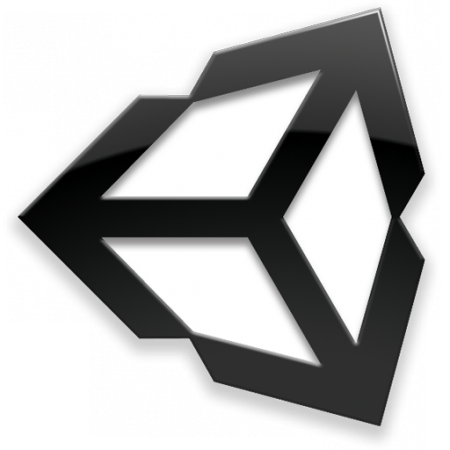 Descarga Plugin de Unity 3D