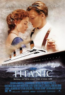 Watch Titanic in Telugu