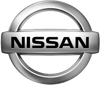 Nissan comes to black with yearly profit