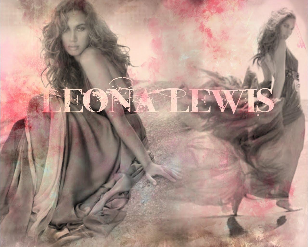 http://2.bp.blogspot.com/_ZRj5nlc3sp8/S9rooSZ04eI/AAAAAAAACBU/oWo3FbZbglg/s1600/Leona+Lewis+Fantastic+wallpapers+8.jpg