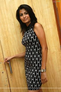 Shreya Dhan Dhanwanthary