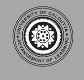 Calcutta University results 2010