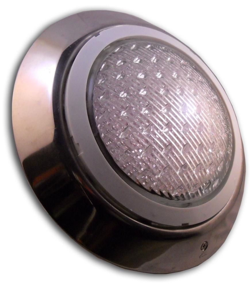 LAMPU LED | INTERIOR & LIGHTING DESIGNER JAKARTA: Lampu Kolam Renang