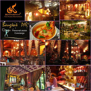 Collage%20maha%20naga%20restaurant%20Bangkok.jpg