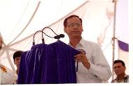 Prof.Raj Kumar