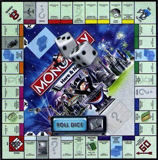 http://2.bp.blogspot.com/_ZRzcHohjAfs/SgOnDN8IUsI/AAAAAAAAACI/whC6kz3rfrg/s320/8+manfaat+monopoli.jpg