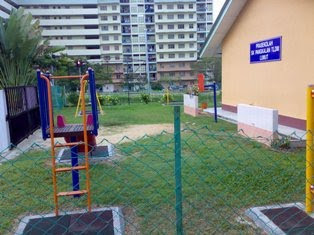Taman Mainan