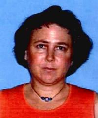 43 yr. old Modesto women Elizabeth Catherine Kropp Killed in Dec. 2009 by Modesto Police Dept.