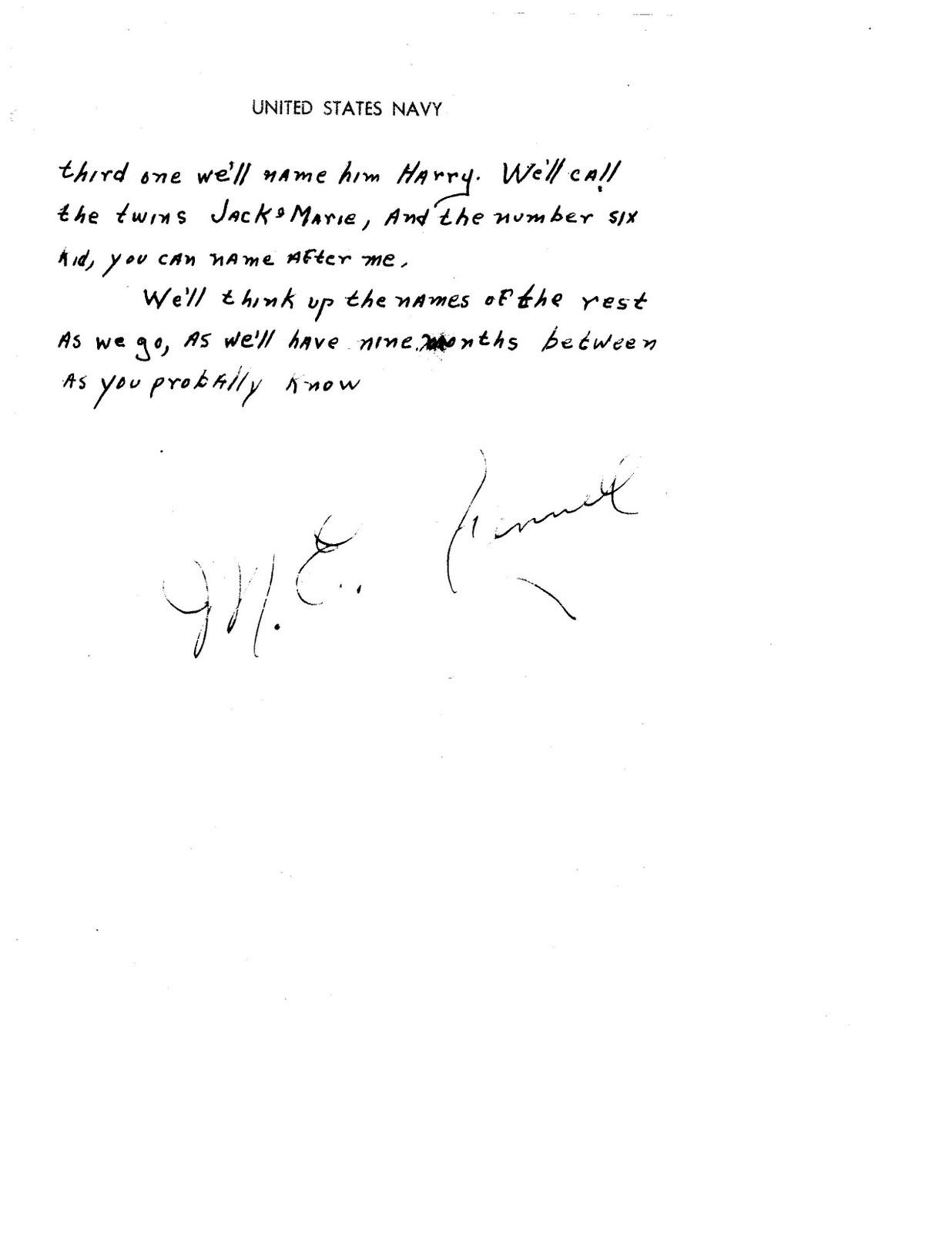 To End A Professional Letter Letter Ring Finger Studio: Love Letter #3 Love  Letter