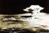 Bomba  de Hiroxima