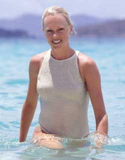 Variedades como recuperar o cabelo depois do ver o for Recuperar agua piscina verde