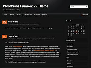 Pyrmont V2