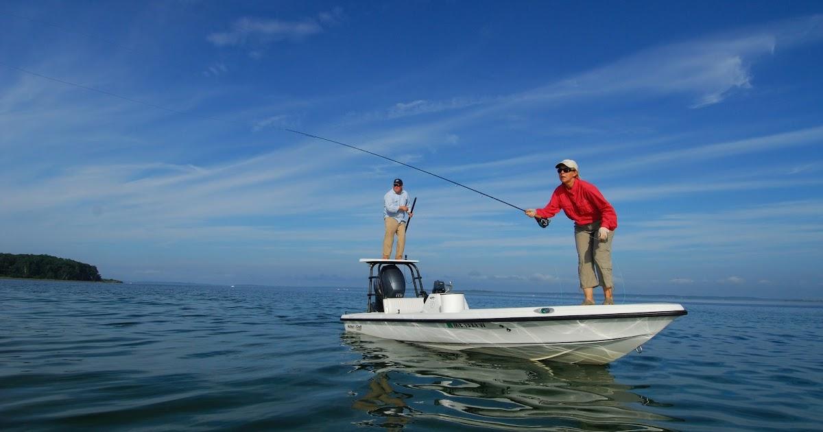 Maine striper fishing reports maine striper fishing for Bank fishing near me
