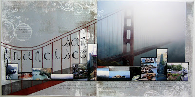 Shoe Stores Haight Ashbury San Francisco