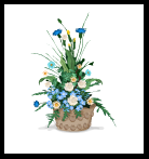 [free-flowers.png]