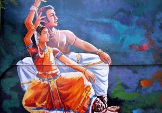 உலகத் தமிழ்ச் செம்மொழி மாநாட்டுப் படங்கள் - World Classical Tamil Conference Photos - 02
