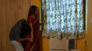 Movie Shanthi Spicy Photos 24