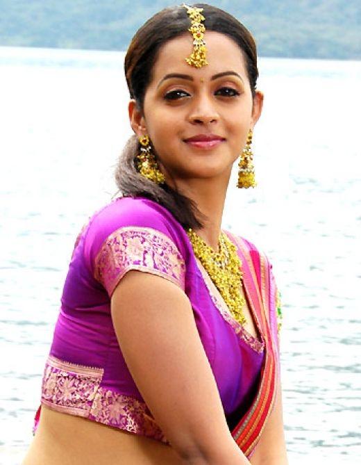 sexy-bhavana-boobs-margolis-upskirttures-chubby