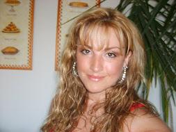 Sonia Bettencourt