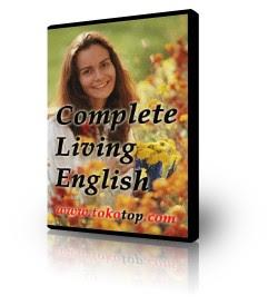 Percakapan Bahasa Inggris Perkenalan Dan Artinya