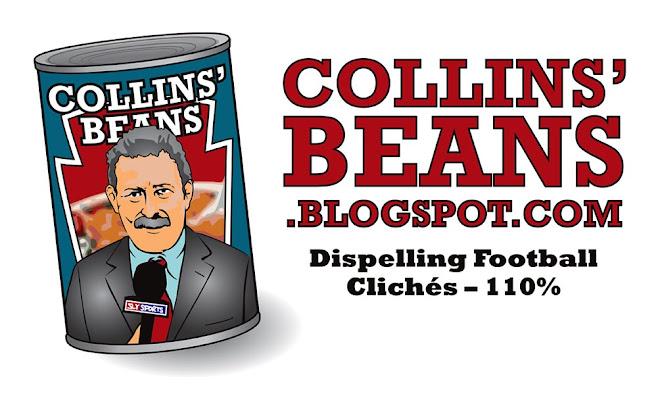 Collins' Beans