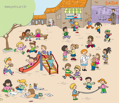 Garrafas De Sucata Latas Etc Recortar Gravuras De Brinquedos E Colar