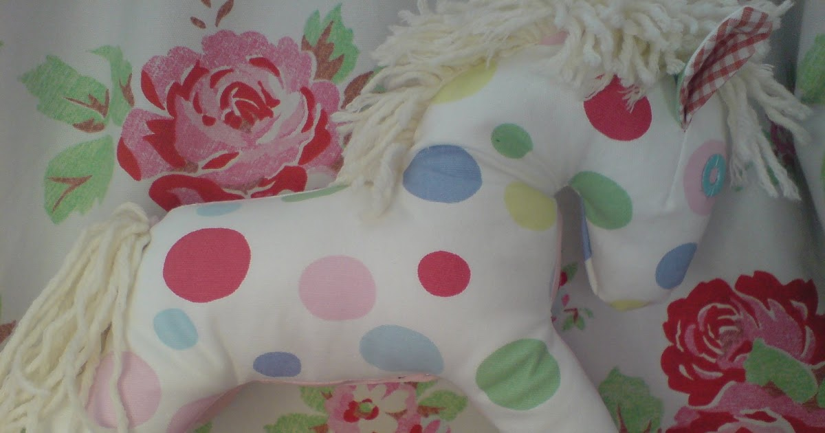 lace hearts ikea and rosali and cath kidston. Black Bedroom Furniture Sets. Home Design Ideas