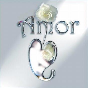 http://2.bp.blogspot.com/_ZTaTdy-fHds/SfjkzH4jTAI/AAAAAAAAA58/_-2Qc6zRcU4/s400/ElAmor.jpg