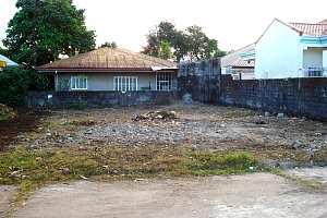 Expat aux philippines acheter un terrain une propriete faire construire - Proprietaire d un terrain ...