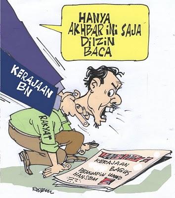 http://2.bp.blogspot.com/_ZTpUfDW6-x4/TE7NbxWCatI/AAAAAAAAAHY/B_vMaeOFd_Y/s1600/Kartun_Harakah_Kebebasan_akhbar.jpg