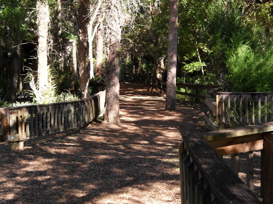 Life Is Good Central Florida Zoo Botanical Gardens
