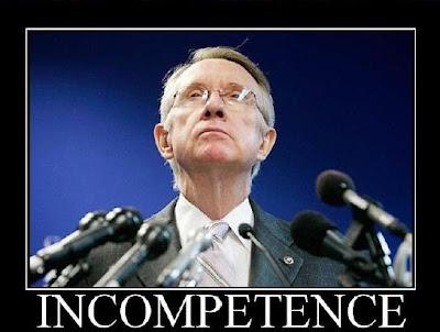 http://2.bp.blogspot.com/_ZTsdiIlN_8s/Rz51IMXFfoI/AAAAAAAACmM/3EOVrp6CyZU/s400/Reid+Incompetence.jpg