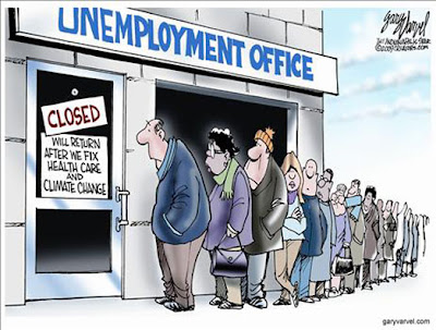 unemployment office clip art � cliparts