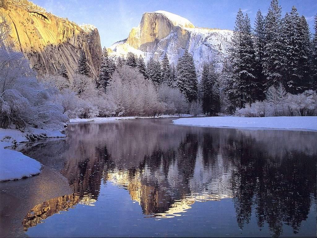 http://2.bp.blogspot.com/_ZTuSYQruiHA/TCywLhltEcI/AAAAAAAAAdM/_ICsn4Wk9IY/s1600/winter-mountains-2461.jpg