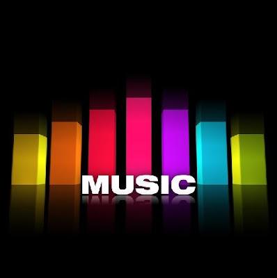 MUSICA EN MP3