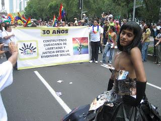 Fotos Gordas Edecanes Foto Principal De Culos Las Mejores