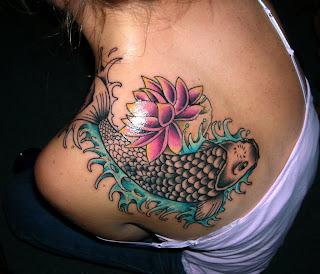 tattoo ideas, tattooing