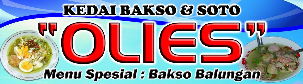 Download image Spanduk Buat Warung Makan Bakso PC, Android, iPhone and ...