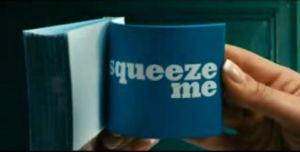 [squeeze.jpg]