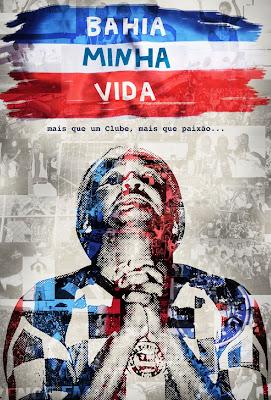 Bahia Minha Vida – Nacional – Online