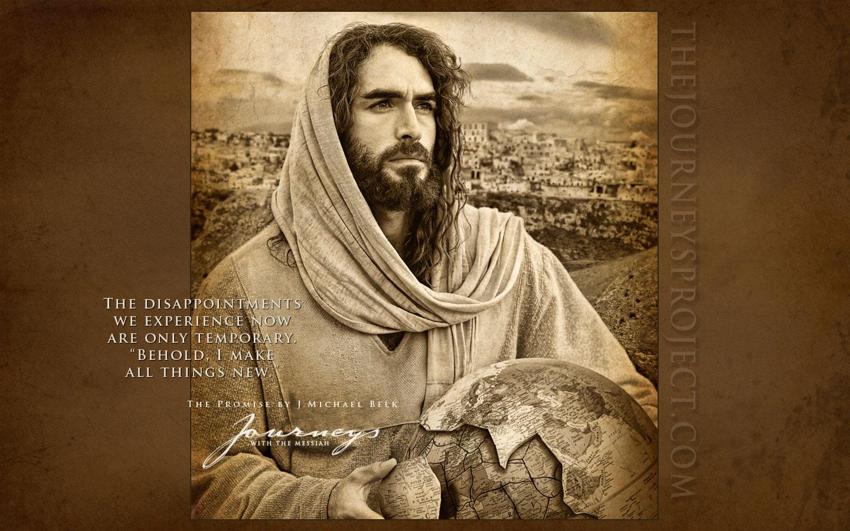 isaiah 30 21 sermon