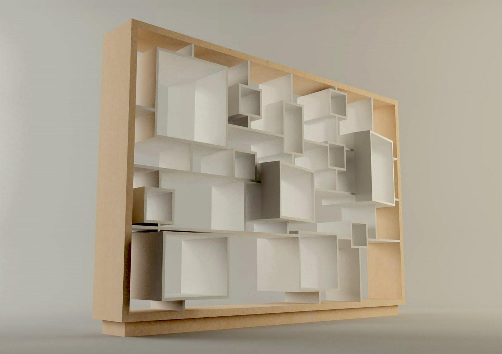 Desain Interior Kantor Bestindo Tigameru Integrated Design