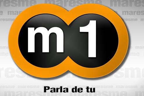 M1 TV